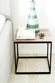 Small Nightstand Table Bedroom Ikea Nightstand Ikea Nightstands Night Stand Ikea