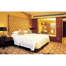 Hotel Furniture Hotel Bedroom Set Hotel Bed Room Sets Manufacturer - Hotel bedroom furniture