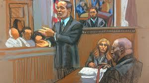 first accuser testifies as cosby trial gets underway nbc 10