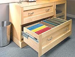 Desk With Filing Cabinet Drawer Desks With Filing Drawers Draers Desk Filing Cabinet Ikea
