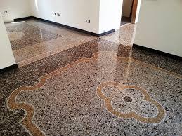 piombatura marmo pvimenti in stile genovese albissola marina sv pavimenti