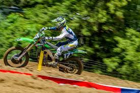 ama motocross 250 results 2017 spring creek mx race highlights transworld motocross