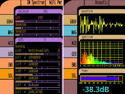 magnetometer android 8 but cool android apps pcworld