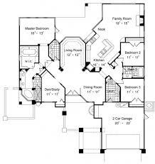 Frank Betz Com Home Plans Riverglen Home Plans And House Plans Frank Betz Associates 2 For