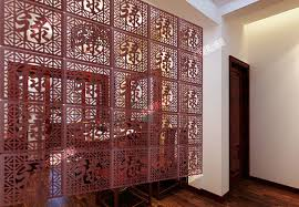 wooden room dividers plans to customize wooden room divider hanging room divider screens
