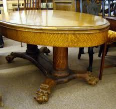 Antique Conference Table Gamage Antiques Your Source For Antiques Appraisals Auctions