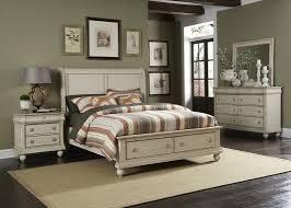 Off White Bedroom Furniture Sets White Distressed Bedroom Furniture Sets Descargas Mundiales Com