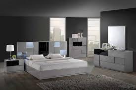 platform bedroom suites modern white bedroom suites and furniture sets los inspirations
