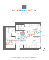 harbour plaza condos for sale rent