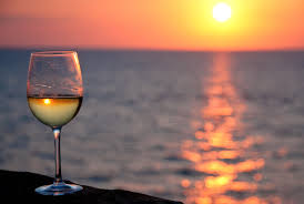 3 reasons white wine keeps you fit u2026 u2013 fit chic