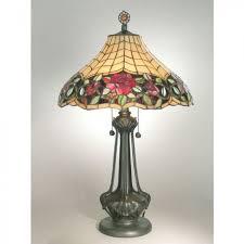 dale tiffany rose floor l 297 best shimmering tiffany ls images on pinterest chandeliers