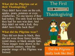 protestant reformation separatists persecution pilgrims ppt