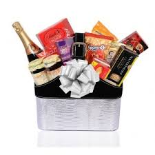 High End Gift Baskets Online Ramadan Gift Baskets Free Delivery To Dubai