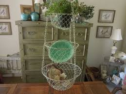 Baskets For Kitchen Cabinets Kitchen Extraordinary Hanging Baskets For Kitchen Astounding