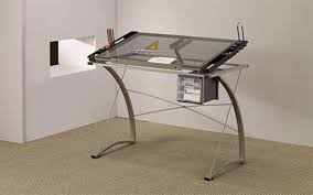 Desktop Drafting Table Best Desks Drafting Tables For Artists