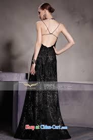 creative fox tuxedo black straps of dress sense wiped his chest
