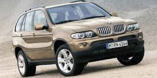 bmw x5 aftermarket accessories 2004 bmw x5 parts and accessories automotive amazon com