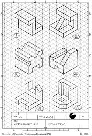25 trending orthographic projection ideas on pinterest