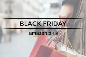 amazon black friday external hard drive black friday picks on amazon great gear for every major page 3