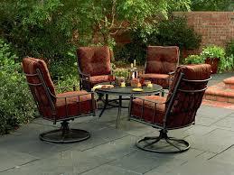 patio ideas patio furniture arrangement ideas outdoor furniture