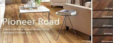 pioneer sweetwater laminate flooring
