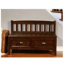 shoe benches entryway entryway bench with shoe storage may be the