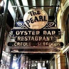 Top Bars New Orleans Best 25 Oyster Bar Restaurant Ideas On Pinterest Oyster