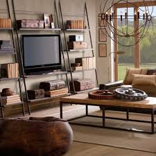 living room bean bags living room stunning image of living room decoration using round