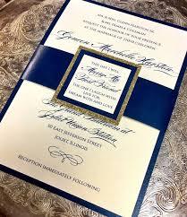wedding invitations quincy il invitations by invitations oak forest il weddingwire