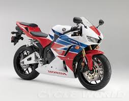 new honda 600 cbr 2013 honda cbr600rr first ride review photos cycle world