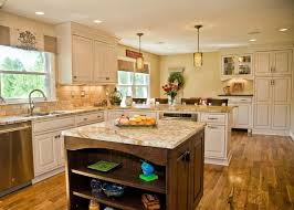 southern kitchen ideas 58 best our work images on extensions drawer and stains