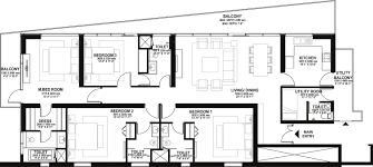 Standard Floor Plan Dimensions by Average Bathroom Size Person Bedroom Ideal Kitchen And Layout