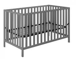 Crib Mattress Base Best Baby Crib 2017 Baby Bargains
