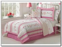little girls bedding little girls twin bedding sets has one of