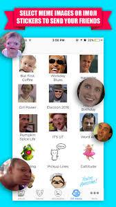 Meme Creator App For Pc - meme generator free download mac