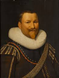 anoniem portrait of pieter pietersz hein 1577 1629 workshop