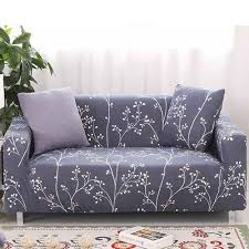 Modern Single Sofa Bed Online Get Cheap Floral Print Sofas Aliexpress Com Alibaba Group