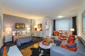 apartment amazing washington dc studio apartments small home