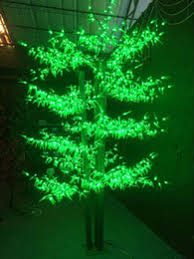discount lighted artificial trees 2017 lighted artificial