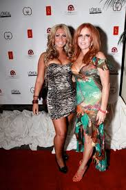 traci dimarco tracy dimarco homeshoppingista s blog by linda moss