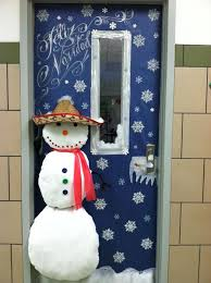Snowman Lawn Decorations Room Decor Snowman Decorations For Christmas Snowman Decorations