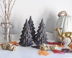 halloween lighted tree halloween tree diy tutorial darice