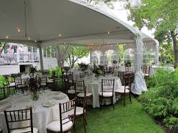 Backyard Wedding Ideas Best Small Backyard Wedding Home Design And Idea Pict Of