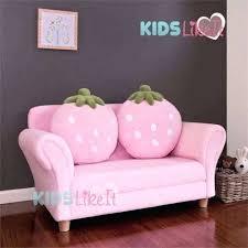 kids leather sofa u2013 permisbateau