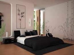 design simple bedrooms bedroom warm wooden cladding with zen