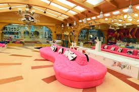 11 things you don u0027t know about the bigg boss 9 house latest