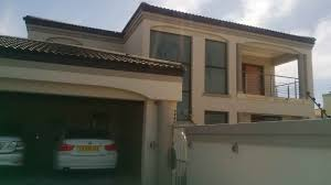 house construction company construction company in khayelitsha master house plan construction