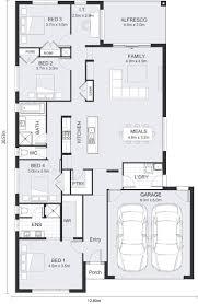 38 best floorplans images on pinterest floor plans houses sold