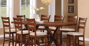 Sofa Table Against Wall Imposing Figure 3 Seater Sofa Set Design Of Backabro Mattarp