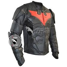 motorcycle jackets with armor 02 a 2 1000x1000 jpg